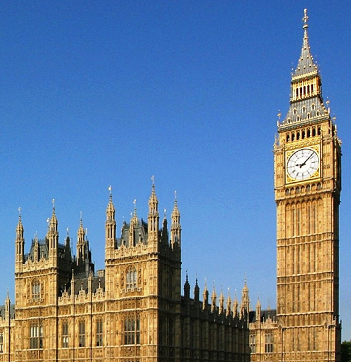 Westminister.png