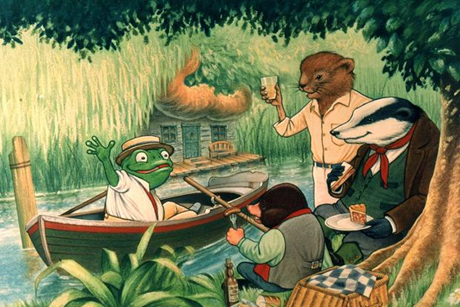 Wind_in_the_Willows_scene.png