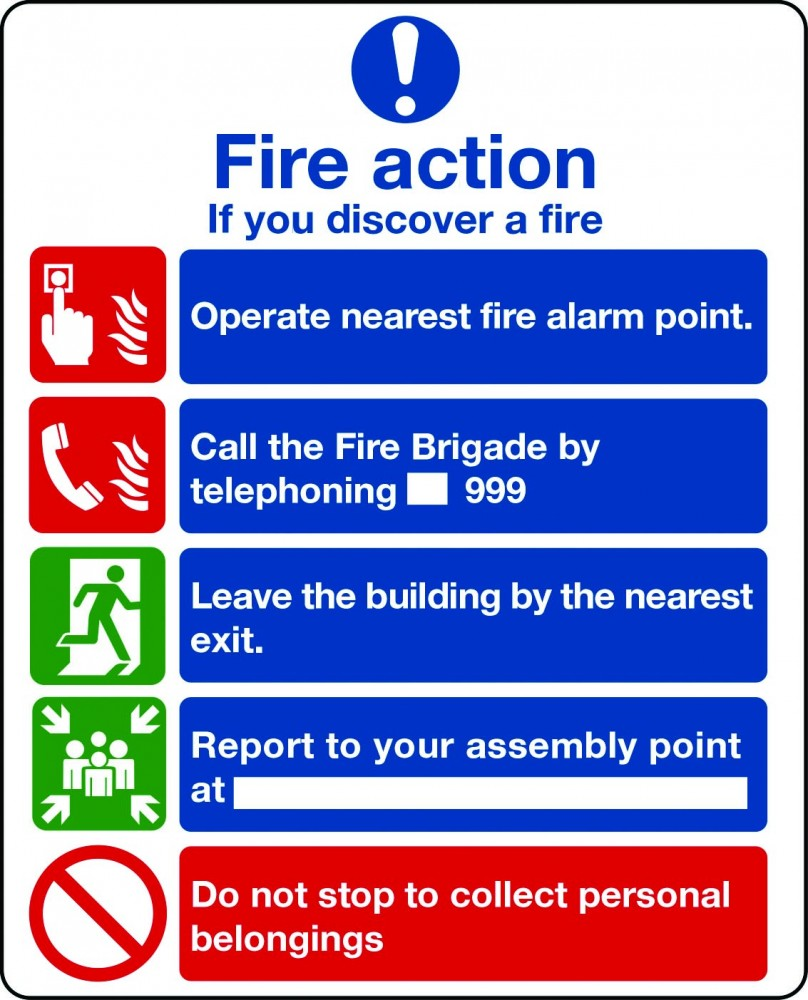 fire_safety_sign.jpg
