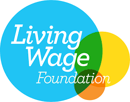 living_wage_foundation_logo.png