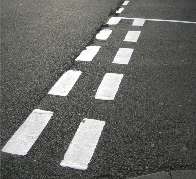 new-road-markings.jpg