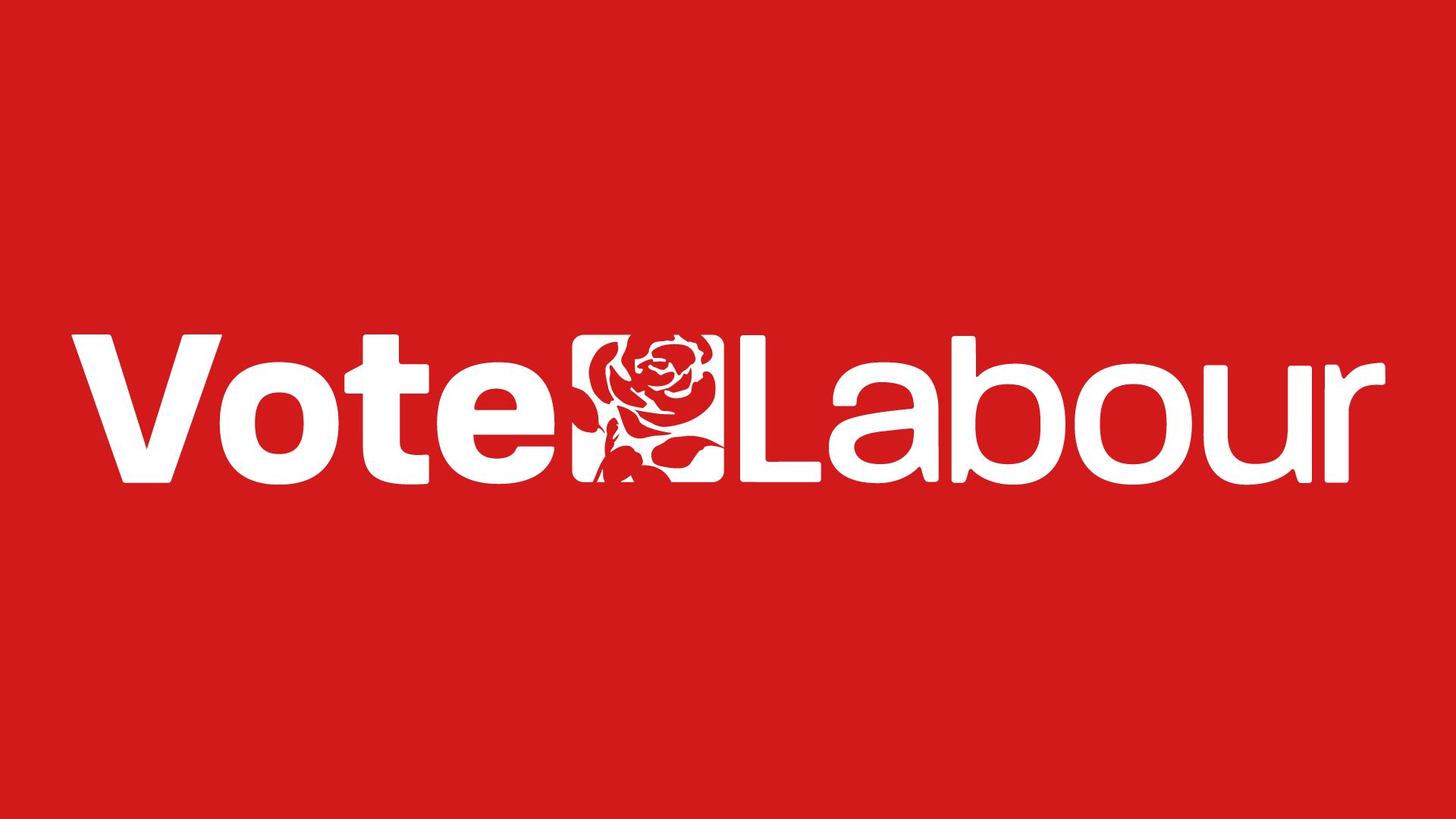 new-vote-labour-desktop.png