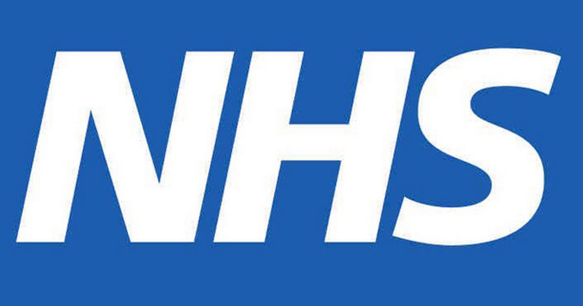 nhs-logo-image-1-296169897.jpg