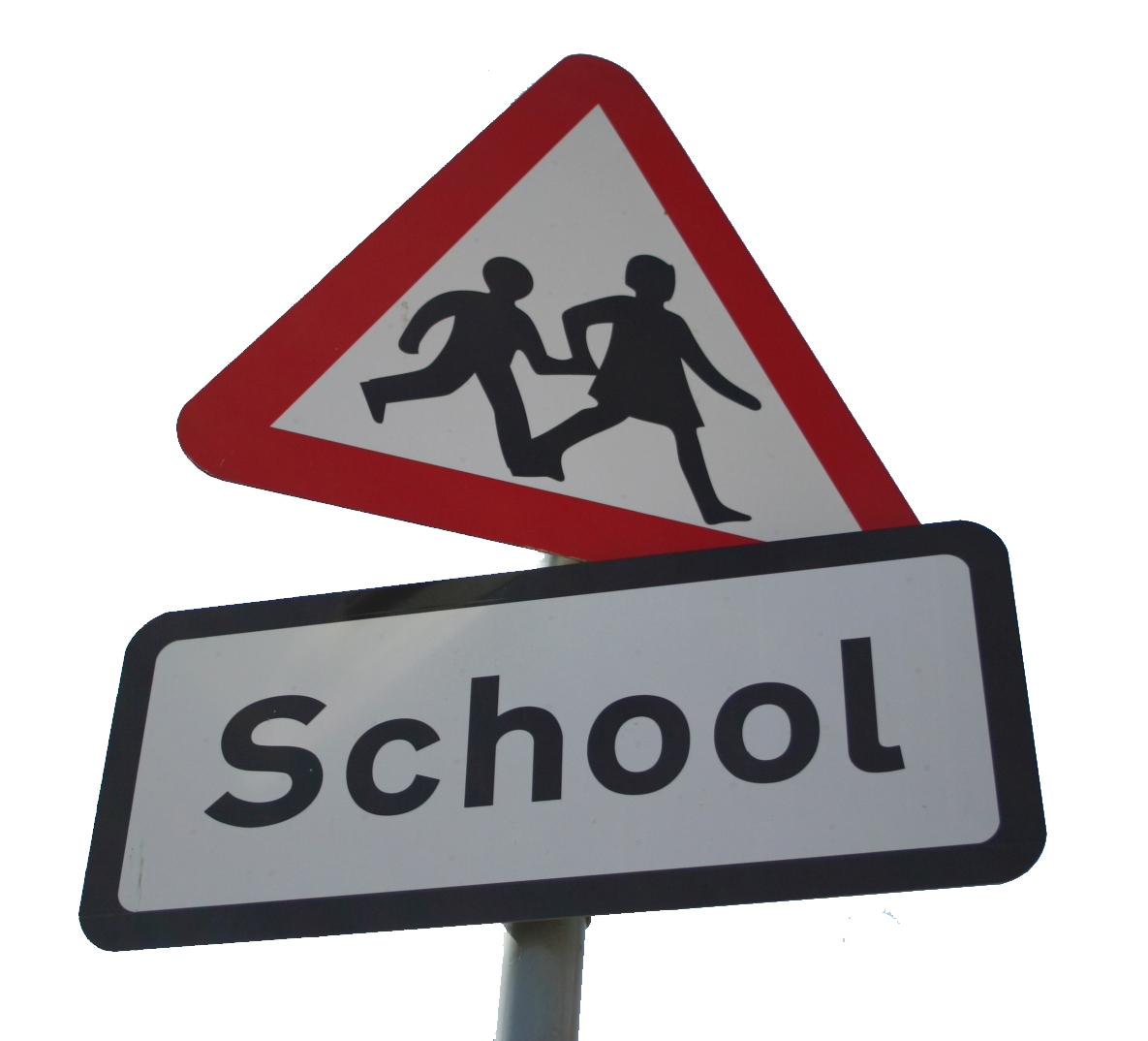 school-sign.jpg