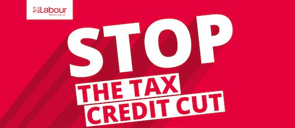 stop-tax-credit-cuts.png