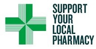 support-your-pharmacy-1.jpg
