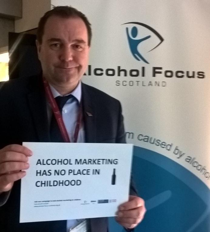 Alcohol_focus_FB.jpg