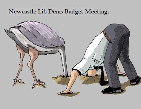 Newcastle_Lib_Dem_Budget_Meeting.jpg