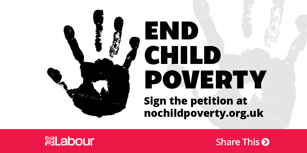 end-child-poverty.png