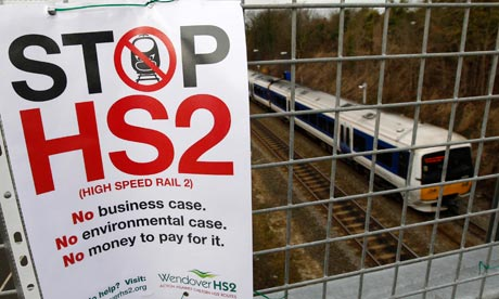An-HS2-protest-sign-in-We-007.jpg