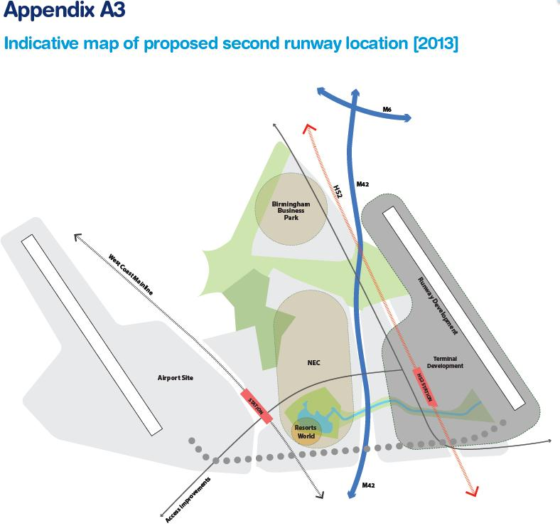 Birmingham-indicative-map-of-proposed-2nd-runway.jpg