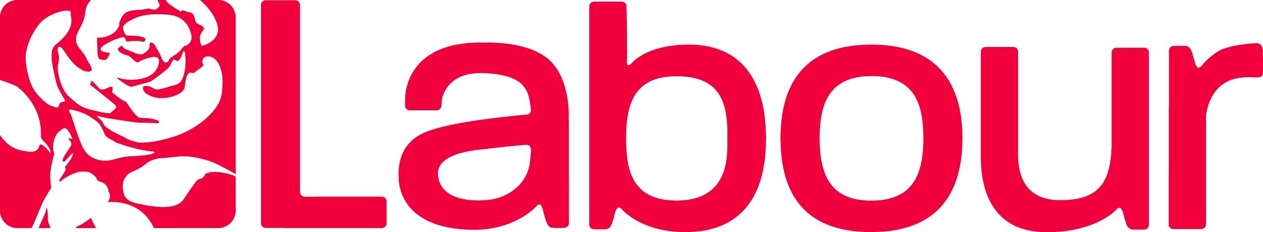 Hi_Res_Labour_Logo.jpg