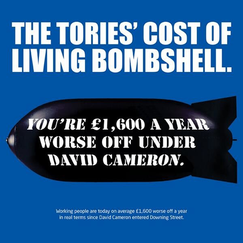 Labour-poster.png