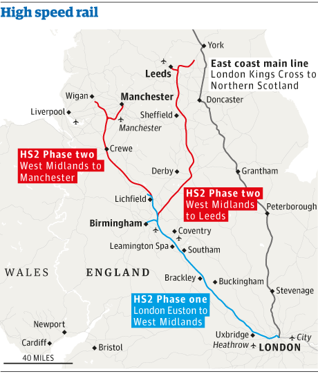 Map---HS2-routes-1-and-2-001.png