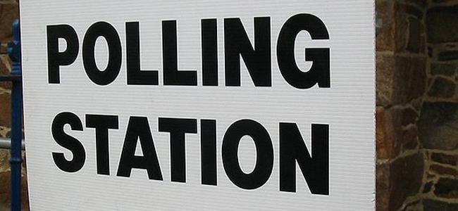 pollingweb.png