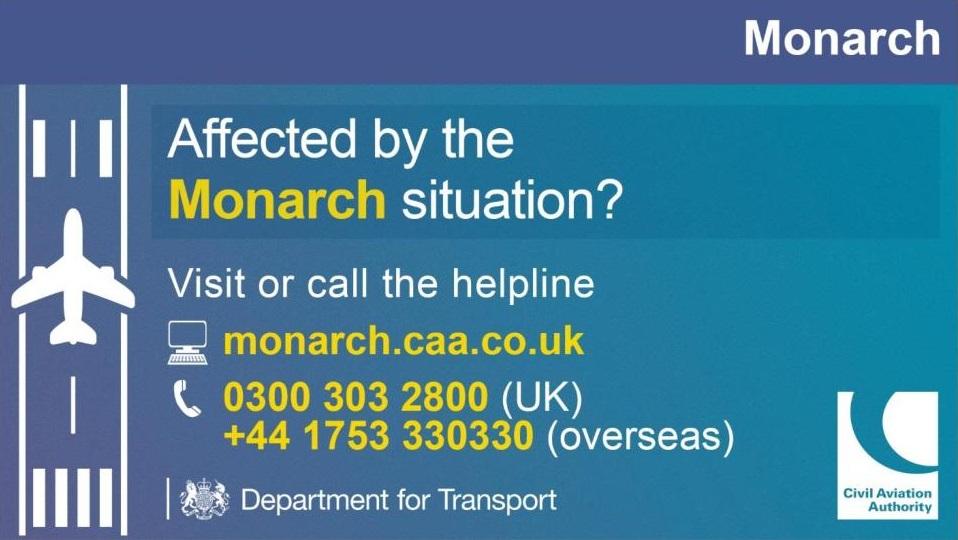 Monarch-page-004.jpg
