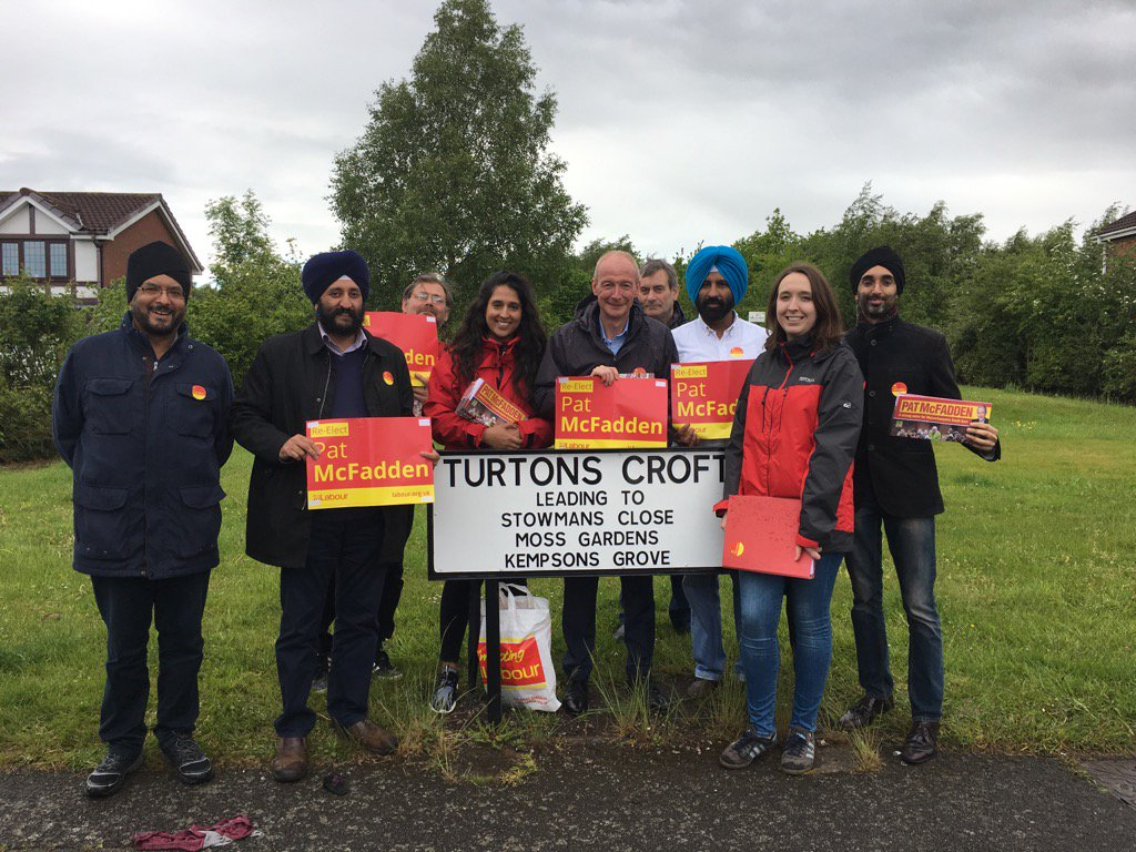 sikh_for_labour_2.jpg