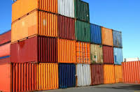 Containers.jpg