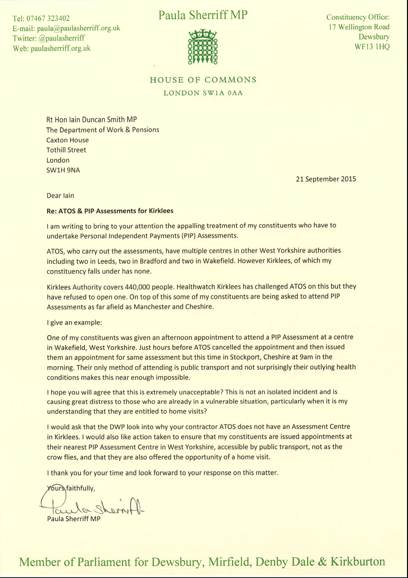 IDS_Letter.png