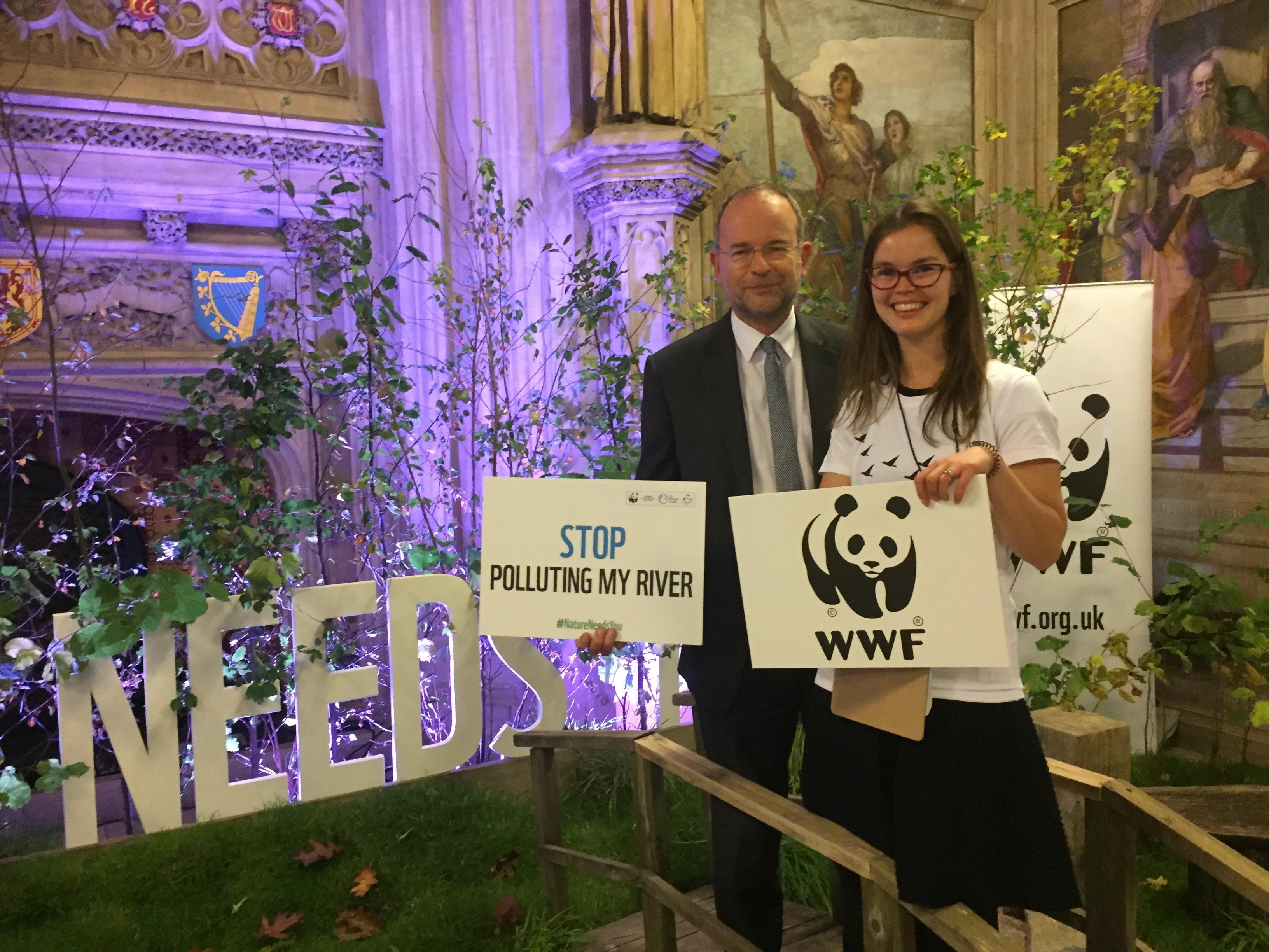 171018_WWF_exhibit.jpg