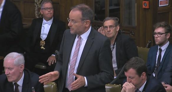 171206_Westminster_Hall_debate.png