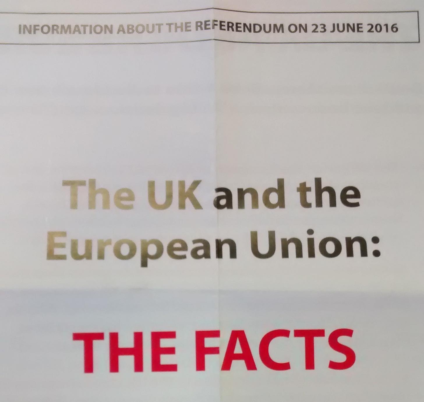 EU_the_facts2.jpg