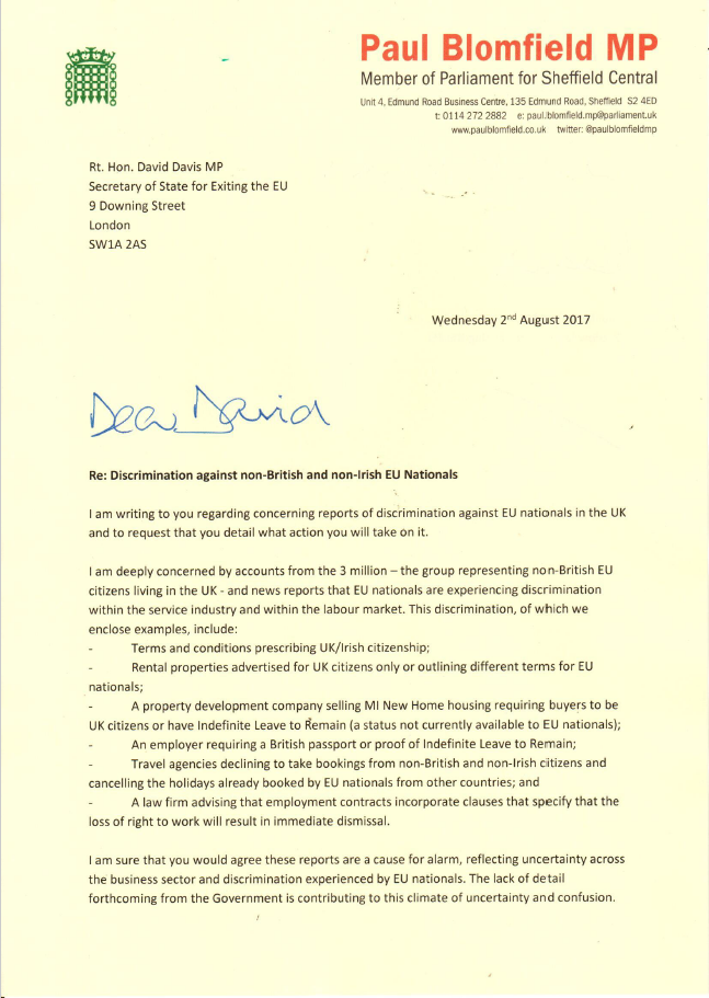 Letter_to_David_Davis_-_discrimination_against_EU_nationals_1.png