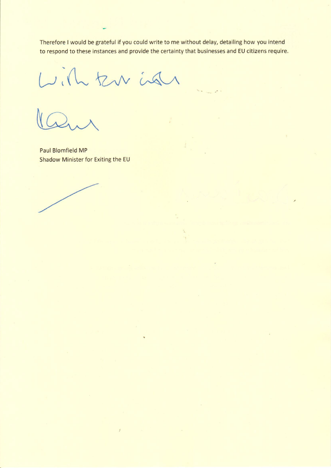 Letter_to_David_Davis_-_discrimination_against_EU_nationals_2.png