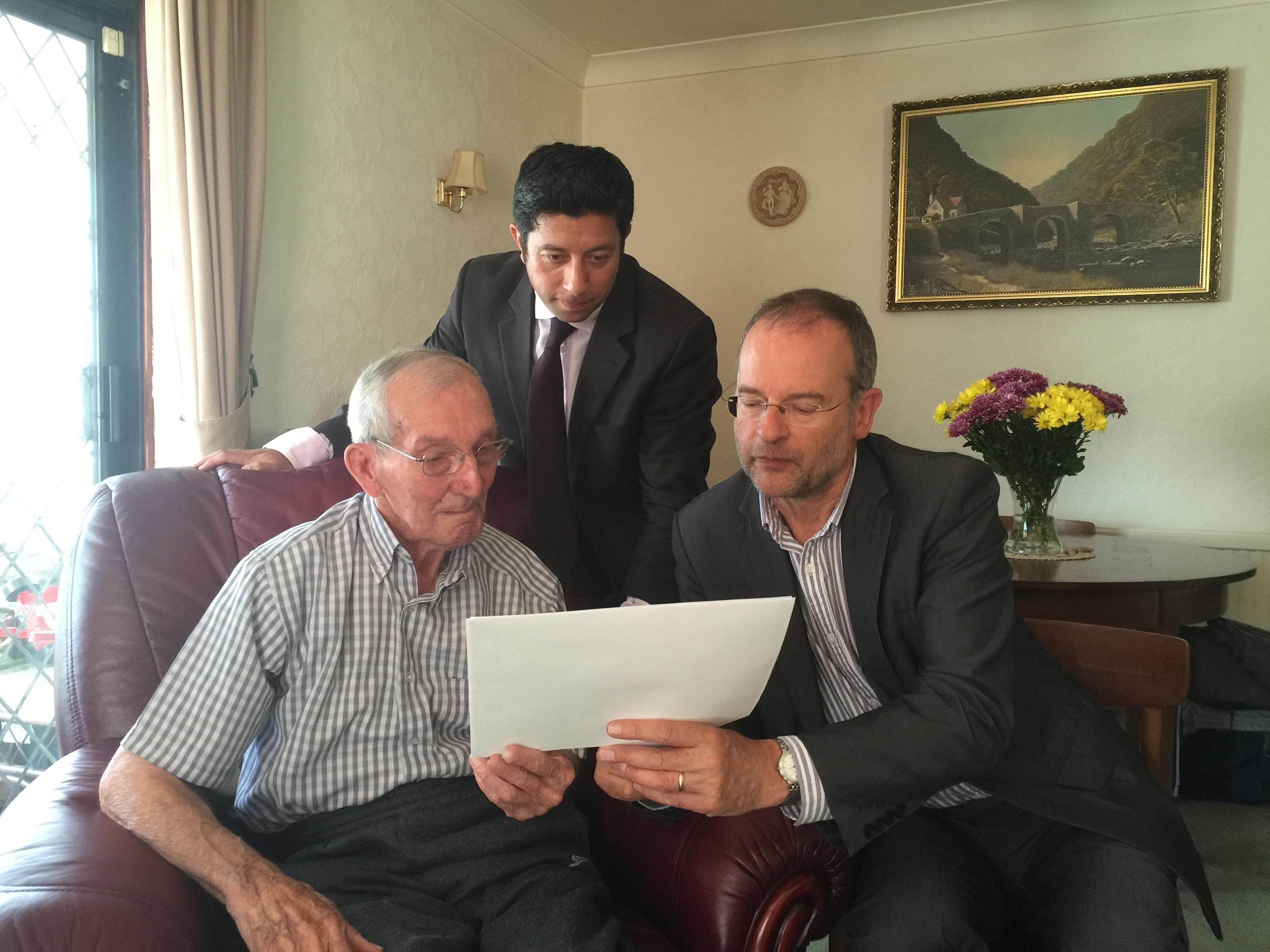 PB_visit_to_Age_UK_Aug_2016.jpg