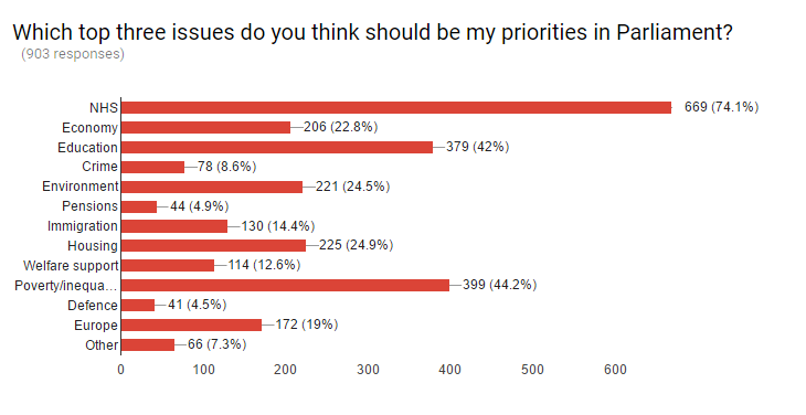 Top_priorities_-_survey.png