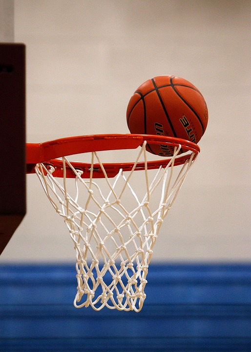 basketball-2099656_960_720.jpg