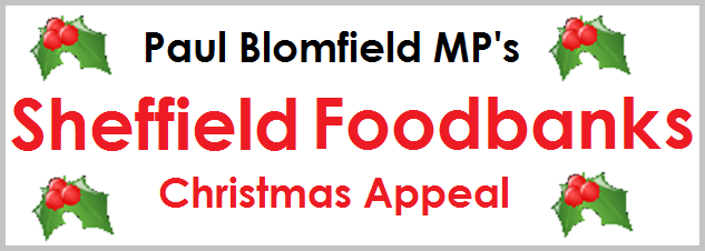 christmas_appeal_2.png