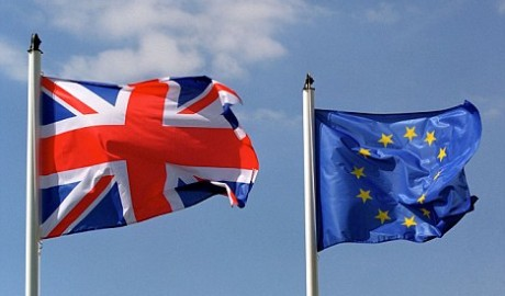 europe-britain-460x270.jpg