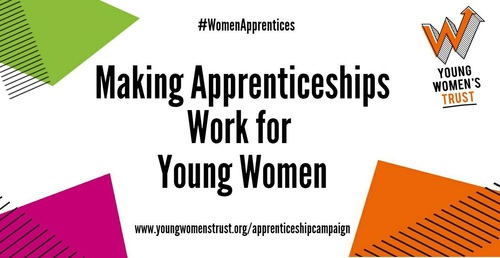 make_apprenticeships_work_for_young_women.jpg