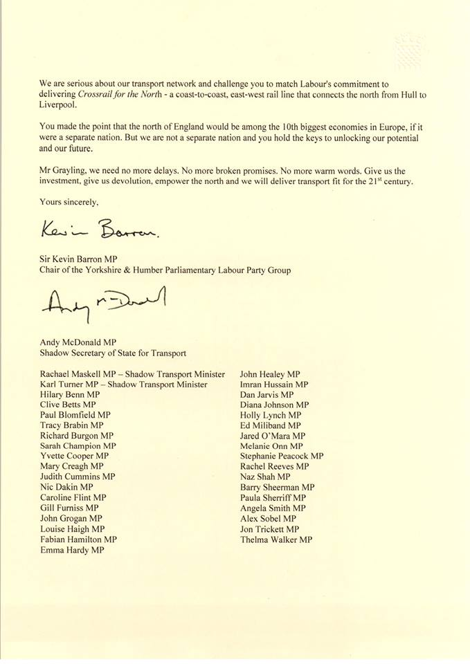 transport_in_the_north_letter_-_co-signed_p2.jpg