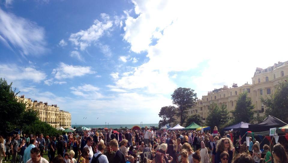 Brunswick_Festival_2.jpg