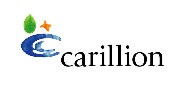 Image result for Carillion