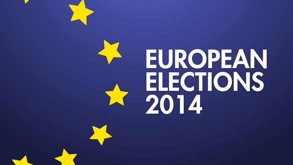 Euro_Elections_2014.jpg