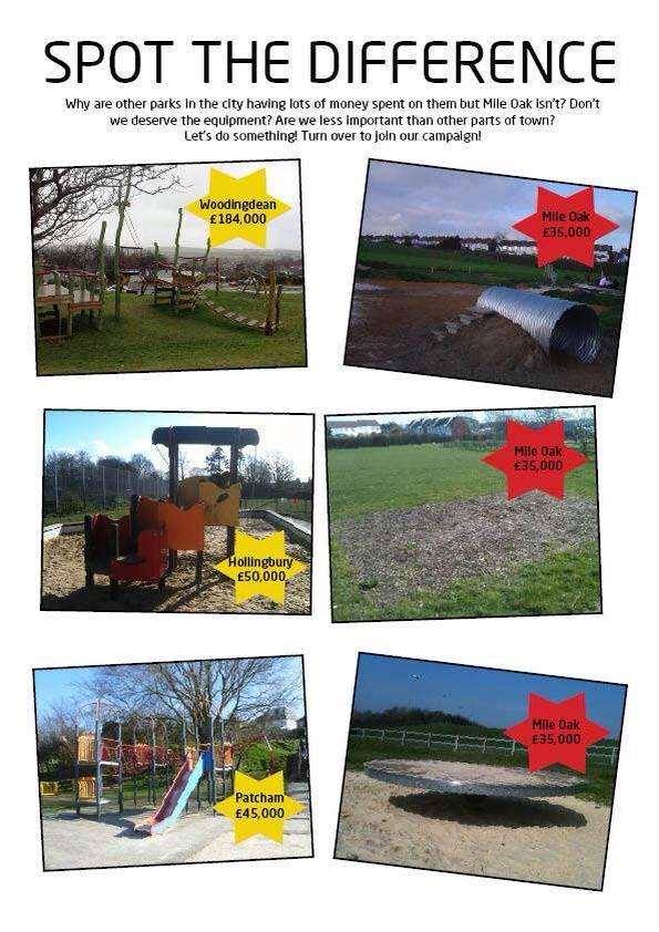 Mile_oak_leaflet_front.jpg
