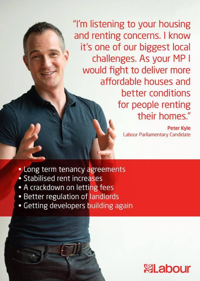 PK_Housing_Poster.jpg