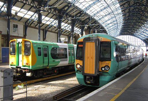 Southern_Trains_1.jpg