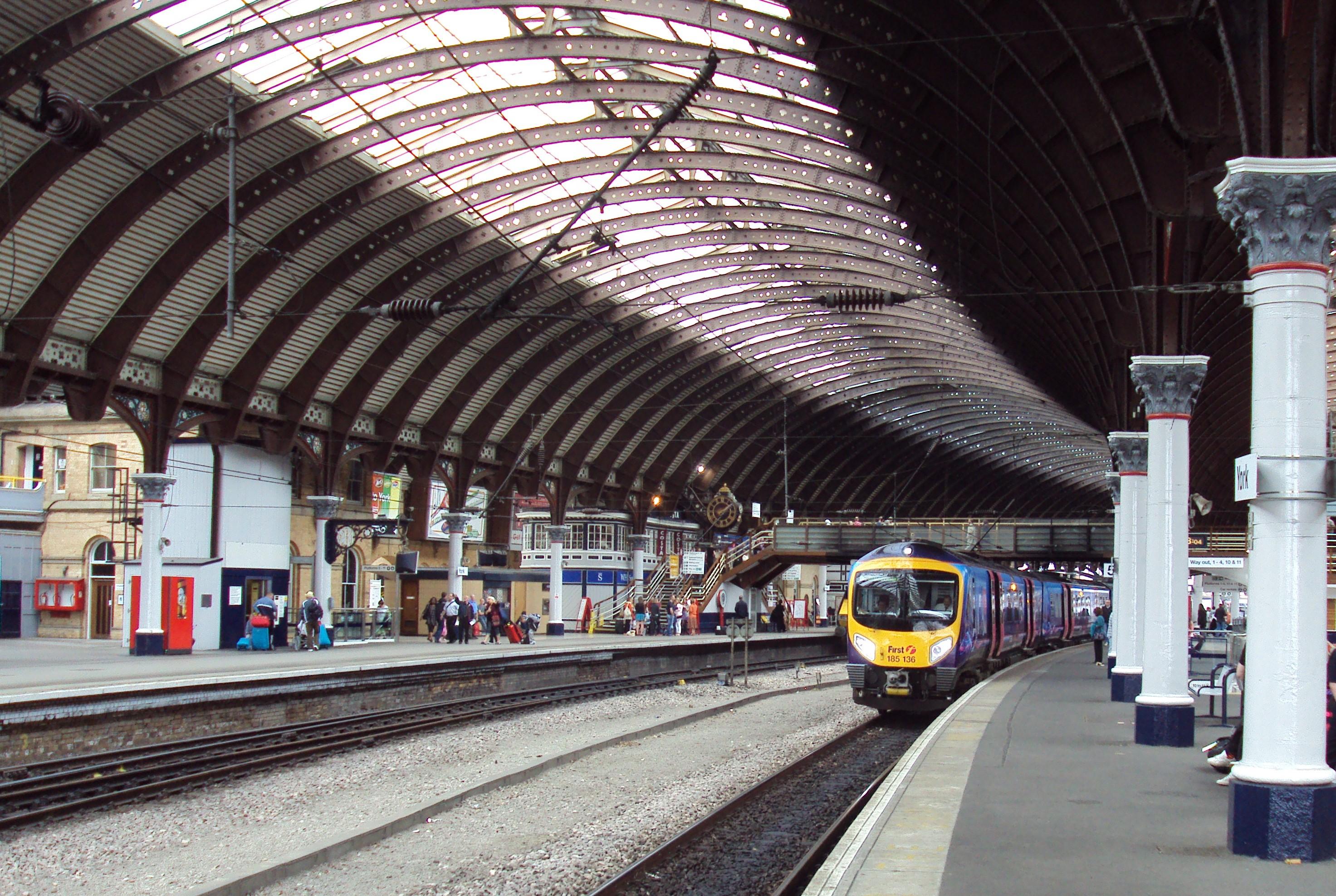 York_railway_station.JPG