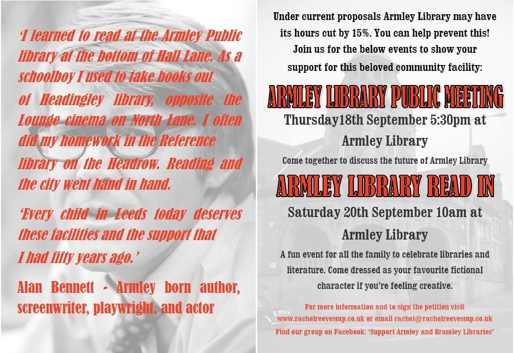 Armley_Library.jpg