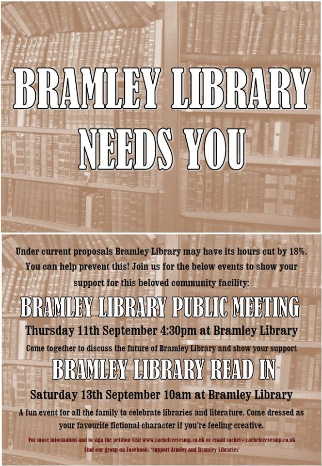 BramleyLibrary.jpg