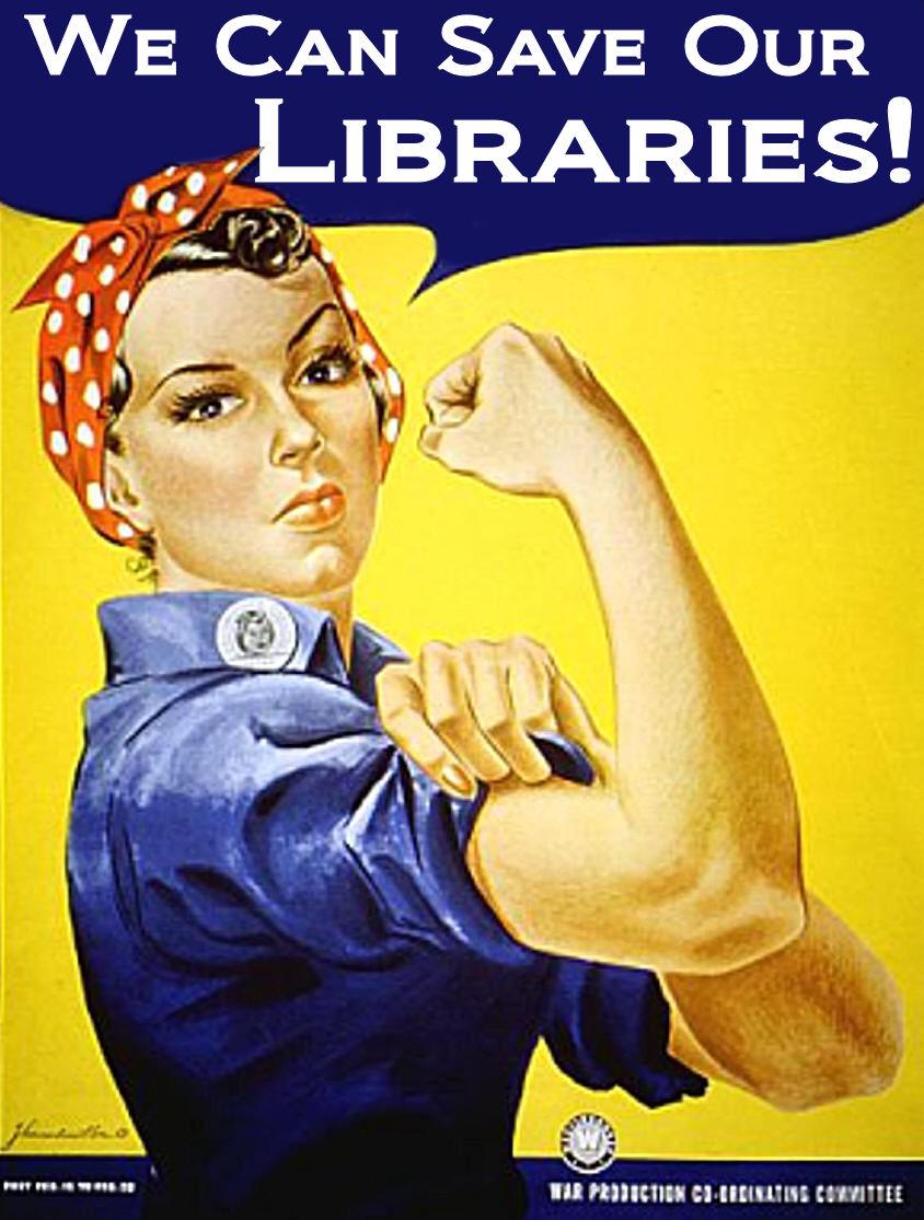Library_Rachel_Reeves_Save.jpg