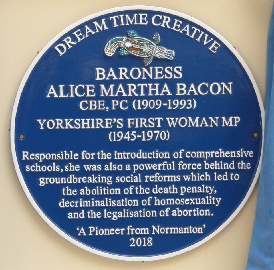 Alice's_Plaque.jpg