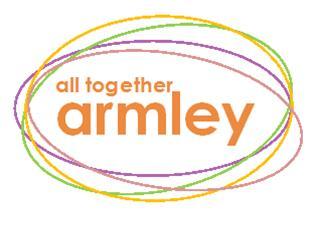 All_together_armley_logo.jpg