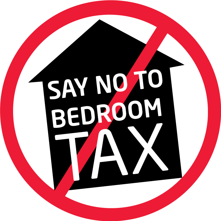 Bedroom tax loophole throws councils into chaos and some residents ...