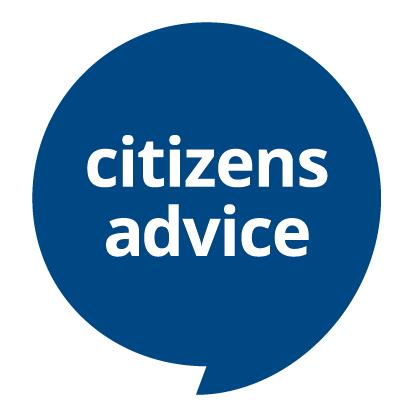 Citizens_Advice.jpg