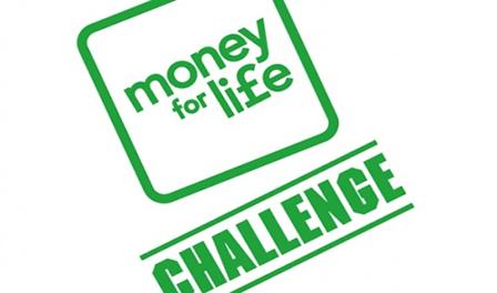 Money_for_life.jpg
